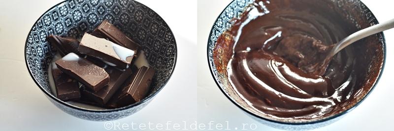 prajitura-cu-mere-si-biscuiti-jpg3