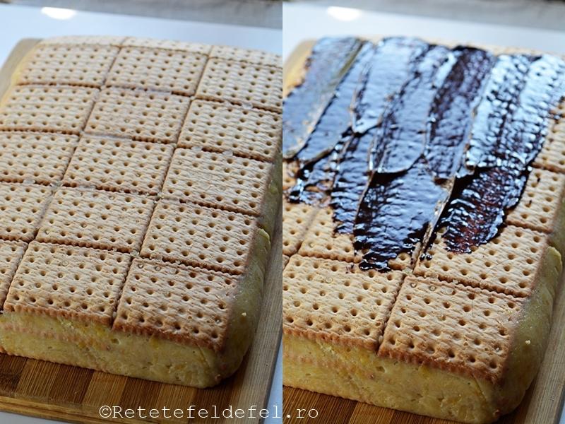 prajitura-cu-mere-si-biscuiti-jpg4